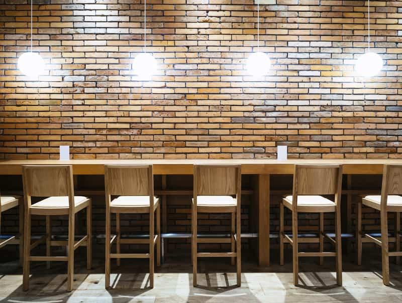 Sillas para barra de cocina sillas de bar de palets mesa mas sillas para sillas para barra de - Sillas de barra de cocina ...