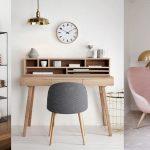 http://www.blog.elmobiliario.com/muebles-para-el-hogar-un-sello-propio-y-personalizado