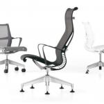 http://www.blog.elmobiliario.com/sillas-para-oficina-verdaderamente-ergonomicas