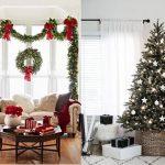 comedores-con-todo-el-encanto-navideno3