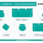 el-vocabulario-correcto-para-comprar-un-sofa-cama