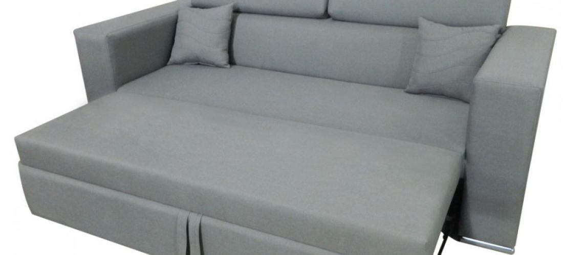 Guía para comprar un sofá cama